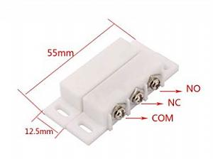 Click image for larger version  Name:magnetic switch.JPG Views:122 Size:16.8 KB ID:13124