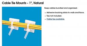 Click image for larger version  Name:adhesive cable tie.jpg Views:35 Size:37.4 KB ID:13247
