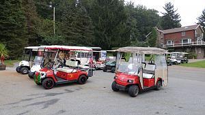 Click image for larger version  Name:GolfCart 500.jpg Views:127 Size:152.7 KB ID:13348