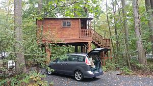 Click image for larger version  Name:Cool TreeHouse Cabin.jpg Views:126 Size:217.2 KB ID:13349