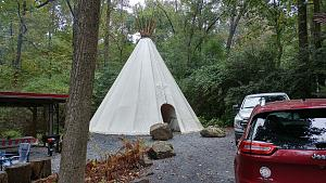 Click image for larger version  Name:Tepee Cabin.jpg Views:121 Size:198.8 KB ID:13350