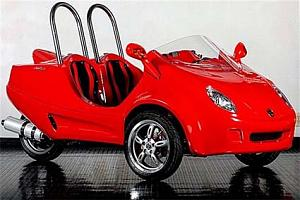 Click image for larger version  Name:scooter-coupe-01.jpg Views:280 Size:43.7 KB ID:1339