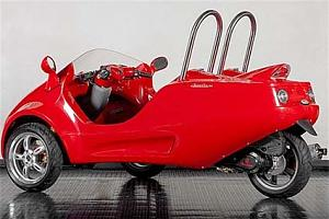 Click image for larger version  Name:scooter-coupe-23.jpg Views:366 Size:40.7 KB ID:1340
