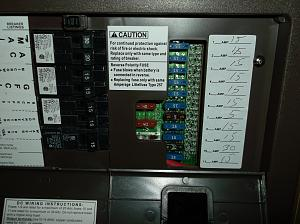 Click image for larger version  Name:Converter CBs & Fuses.jpg Views:33 Size:146.5 KB ID:13464