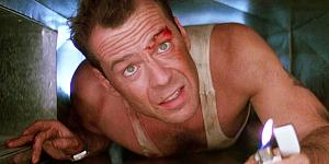 Click image for larger version  Name:Die Hard.jpg Views:163 Size:81.5 KB ID:13476