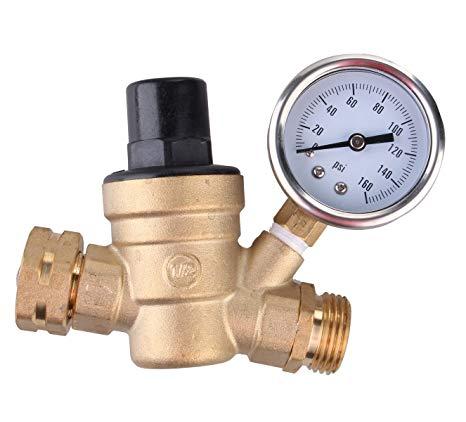 Click image for larger version  Name:Water Pressure Regulator.jpg Views:74 Size:23.0 KB ID:13710
