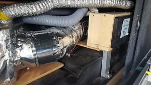 Click image for larger version  Name:20181030_Duct change to Bed & Bathroom.jpg Views:111 Size:142.7 KB ID:13748
