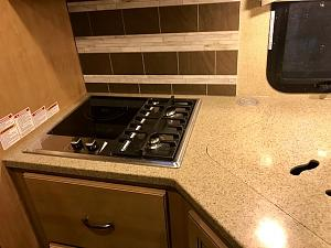 Click image for larger version  Name:RV stove.jpg Views:95 Size:95.4 KB ID:13904