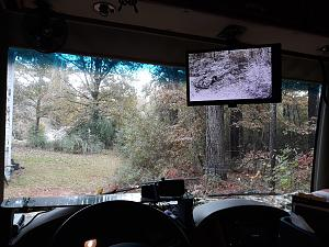 Click image for larger version  Name:RV monitor.jpg Views:449 Size:210.9 KB ID:13922