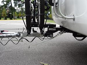 Click image for larger version  Name:Bike rack.JPG Views:58 Size:124.2 KB ID:14082