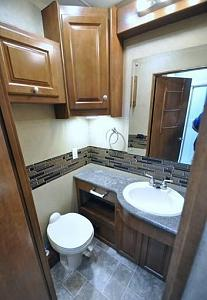 Click image for larger version  Name:bathroom.jpg Views:140 Size:70.7 KB ID:14159