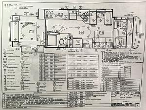 Click image for larger version  Name:Palazzo elec schematic.jpg Views:100 Size:227.4 KB ID:14167