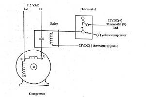 Click image for larger version  Name:Typical RV Air Conditioner Basic Wiring.jpg Views:21 Size:27.2 KB ID:14207