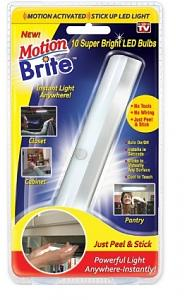 Click image for larger version  Name:motion bright.jpg Views:93 Size:47.0 KB ID:14214