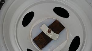 Click image for larger version  Name:Spare tire 1.jpg Views:127 Size:44.7 KB ID:1425