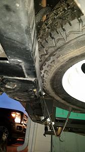 Click image for larger version  Name:Spare tire 3.jpg Views:134 Size:103.5 KB ID:1426