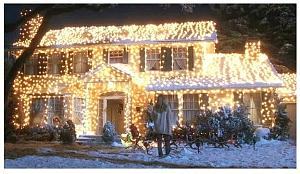 Click image for larger version  Name:christmas-vacation-house-peachy-design-national-lampoons-vacation-house-lampoon-s-griswold-chris.jpg Views:86 Size:49.8 KB ID:14349