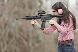 Click image for larger version  Name:girl rifle.jpg Views:73 Size:51.2 KB ID:14400