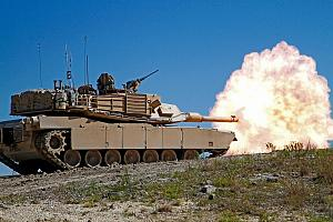 Click image for larger version  Name:tank.jpg Views:66 Size:152.0 KB ID:14401