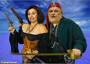 Click image for larger version  Name:pirates.jpg Views:80 Size:111.9 KB ID:14407