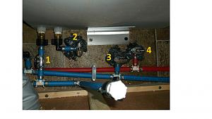 Click image for larger version  Name:Low Point Drains.jpg Views:172 Size:72.5 KB ID:1444