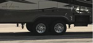 Click image for larger version  Name:DRV Tires Wheels1.jpg Views:92 Size:103.0 KB ID:14447