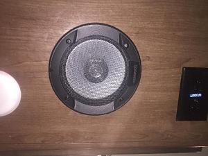 Click image for larger version  Name:Speaker.jpg Views:146 Size:44.6 KB ID:14517