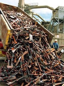 Click image for larger version  Name:Guns.jpg Views:46 Size:224.7 KB ID:14536