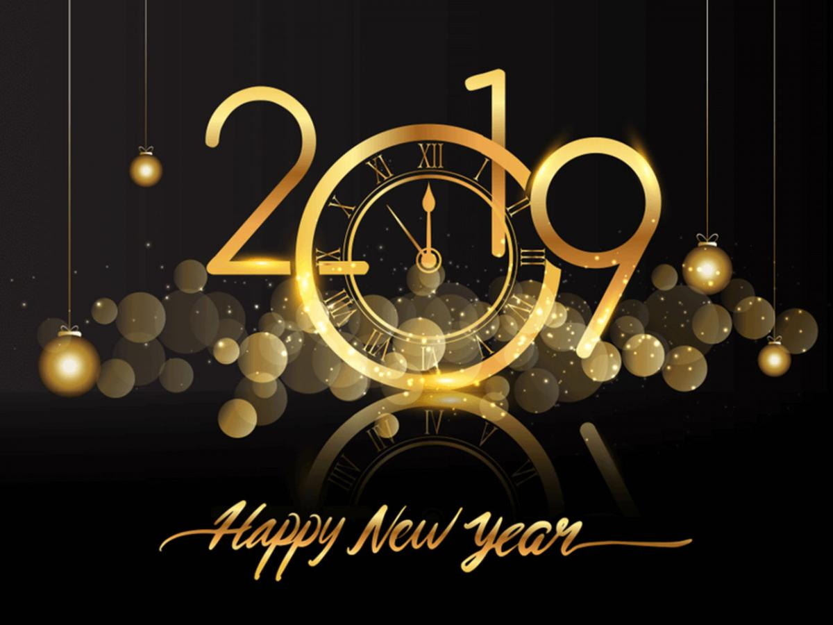 Click image for larger version  Name:HNY 2019.jpg Views:131 Size:79.9 KB ID:14815