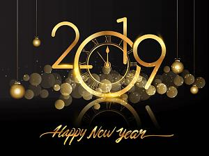 Click image for larger version  Name:HNY 2019.jpg Views:163 Size:79.9 KB ID:14815