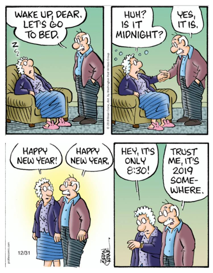 Click image for larger version  Name:Old Farts New Years Cellabration....jpg Views:26 Size:113.1 KB ID:14833