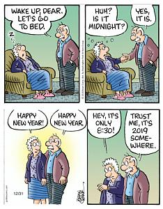 Click image for larger version  Name:Old Farts New Years Cellabration....jpg Views:46 Size:113.1 KB ID:14833