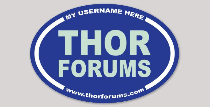 Click image for larger version  Name:Thor_sticker.jpg Views:54 Size:33.0 KB ID:14889
