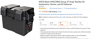 Click image for larger version  Name:Battery Box.png Views:120 Size:149.3 KB ID:14923