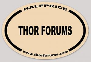 Click image for larger version  Name:Thor.jpg Views:49 Size:33.9 KB ID:14939