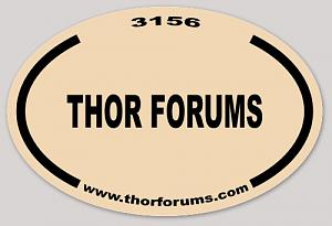 Click image for larger version  Name:THor1.jpg Views:48 Size:32.1 KB ID:14940