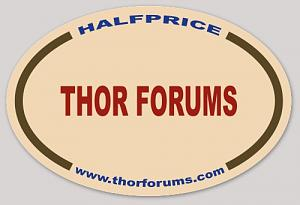 Click image for larger version  Name:thor2.jpg Views:50 Size:31.8 KB ID:14942