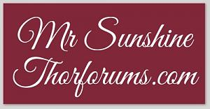 Click image for larger version  Name:Thor Forum Sunshine sticker2.jpg Views:58 Size:32.5 KB ID:14946