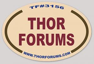 Click image for larger version  Name:thor5.jpg Views:49 Size:35.5 KB ID:14954