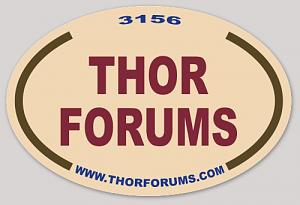 Click image for larger version  Name:thor6.jpg Views:55 Size:34.4 KB ID:14955