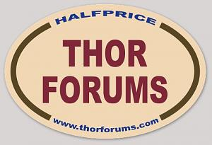 Click image for larger version  Name:thor7.jpg Views:52 Size:35.9 KB ID:14956