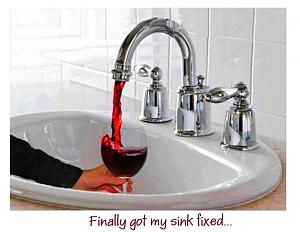 Click image for larger version  Name:Finally got my sink fixed.jpg Views:60 Size:196.5 KB ID:15001
