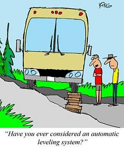 Click image for larger version  Name:RV Humor 02.jpg Views:62 Size:24.5 KB ID:15097