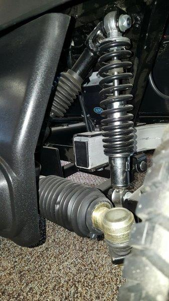 Click image for larger version  Name:RS-SS front suspension2.jpg Views:42 Size:49.9 KB ID:15205