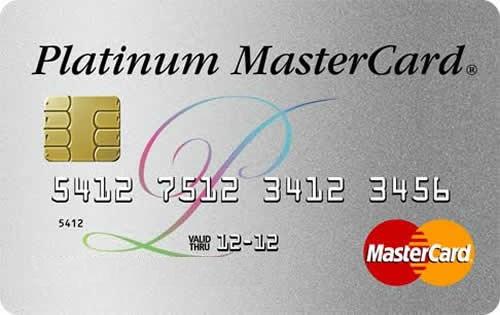 Click image for larger version  Name:Mastercard-Platinum-Card.jpg Views:34 Size:41.2 KB ID:15277