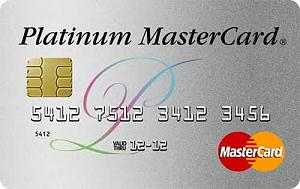 Click image for larger version  Name:Mastercard-Platinum-Card.jpg Views:59 Size:41.2 KB ID:15277