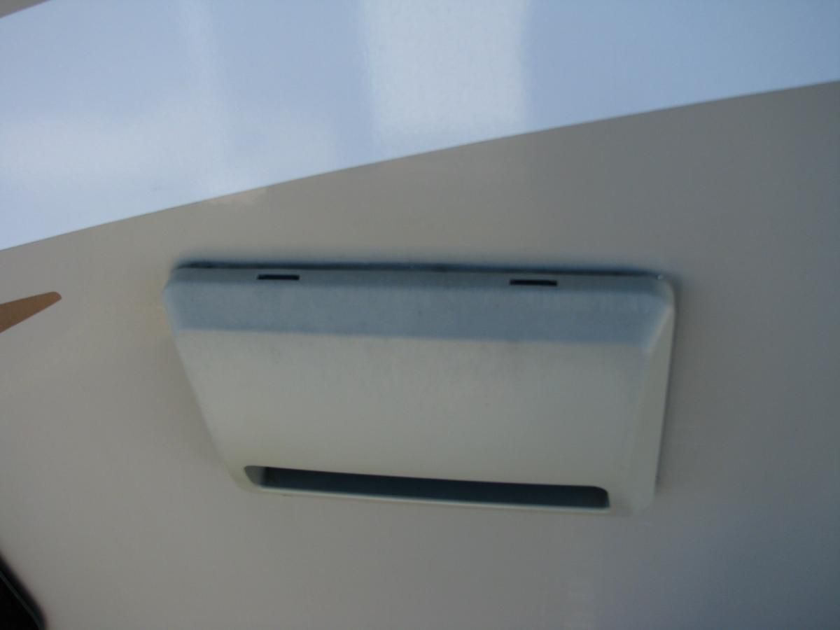 Click image for larger version  Name:Exhaust cover.jpg Views:23 Size:32.1 KB ID:15439