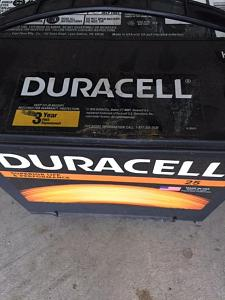 Click image for larger version  Name:Duracell 36 month.jpg Views:74 Size:60.1 KB ID:15463
