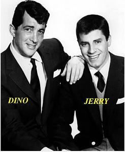 Click image for larger version  Name:DINO AND JERRY.jpg Views:74 Size:56.6 KB ID:15490