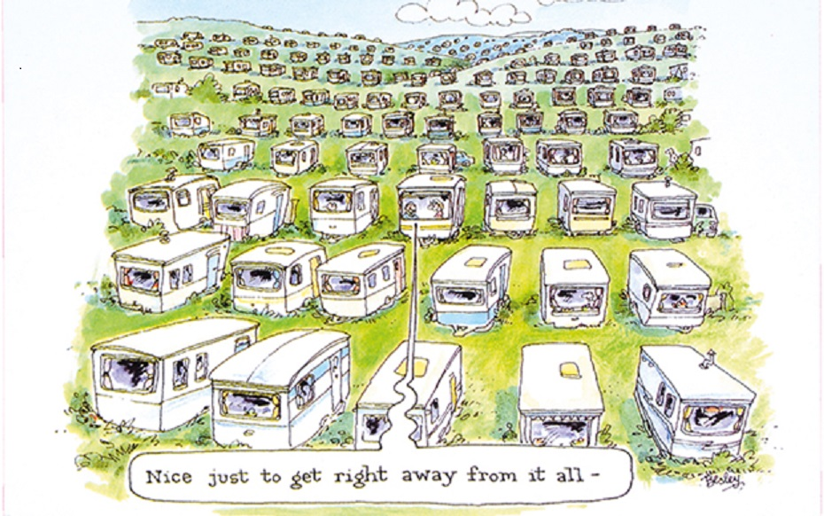 Click image for larger version  Name:RV Humor 21.jpg Views:71 Size:229.9 KB ID:15633